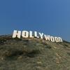 04 44 17 809 hollywood0002 4