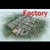 04 44 23 903 building 146 1 4