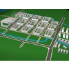 04 44 24 275 building 146 4 4