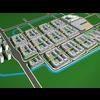 04 44 24 411 building 146 5 4