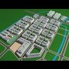 04 44 24 903 building 146 7 4
