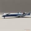 04 44 28 966 sonic cruiser5 4