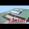 04 44 50 306 building 150 02 4