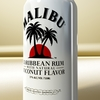 04 45 03 186 malibu bottle preview 06 4