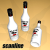 04 45 03 374 malibu bottle preview 09 scanline 4
