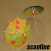04 45 05 127 umbrella preview 09 scanline 4