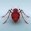 04 45 08 651 mechanical ant 04 4