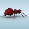 04 45 08 719 mechanical ant 05 4