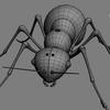 04 45 09 135 mechanical ant 10 4