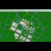 04 45 09 673 building 152 3 4