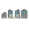 04 45 12 981 building 154 05 4