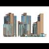 04 45 13 69 building 154 06 4