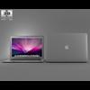 04 48 52 206 apple macbook air 13 3 480 0002 4