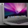 04 48 52 504 apple macbook air 13 3 480 0004 4