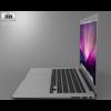 04 48 52 705 apple macbook air 13 3 480 0006 4