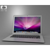 04 48 52 72 apple macbook air 13 3 480 0001 4