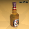 04 50 58 770 chivas bottle preview 12 scanline 4