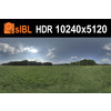 04 51 55 284 hdr 113 preview 4