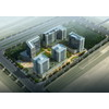 04 51 55 879 building 186 1 4