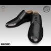 04 52 11 992 man shoes 01 4
