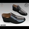 04 52 12 139 man shoes 03 4