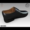 04 52 12 365 man shoes 05 4
