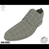 04 52 13 322 man shoes 13 4