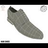 04 52 13 421 man shoes 14 4