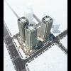 04 52 36 696 building 210 1 4