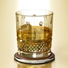 04 53 33 145 whisky cut glass preview 03 4