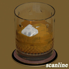 04 53 35 703 whisky cut glass preview 12 scanline 4
