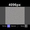 04 53 37 278 asphalt 02 tex 4