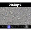 04 53 38 246 asphalt 02 2k tex close 4