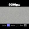 04 53 38 784 asphalt 03 far 4