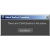 04 53 58 298 skinclustercount screenshot 4