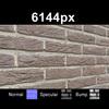 04 54 06 490 brick 01 close 4