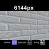 04 54 06 637 brick 01 close displace 4