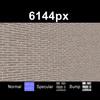 04 54 06 811 brick 01 far 4