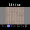 04 54 06 944 brick 01 tex 4