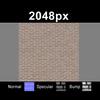 04 54 07 397 brick 01 2k tex 4