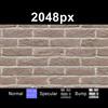 04 54 07 539 brick 01 2k tex close 4