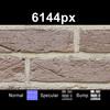 04 54 07 90 brick 01 tex close 4