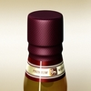 04 54 12 135 chivas bottle preview 03 4