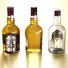 04 54 12 983 chivas bottle preview 10 4