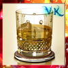 04 54 15 588 whisky cut glass preview 0 4