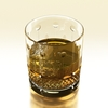 04 54 15 701 whisky cut glass preview 01 4