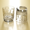 04 54 16 796 whisky cut glass preview 10 4