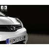 04 54 26 447 nissan note 2009 480 0010 4