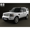 04 54 29 195 land rover discovery 4 2012 480 0001 4