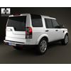 04 54 29 236 land rover discovery 4 2012 480 0002 4